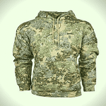 Best Hunting Clothes For the Money