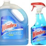 best stain removers for your RV