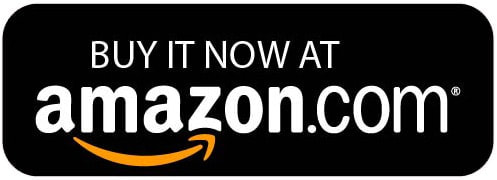 This image has an empty alt attribute; its file name is amazonlogo_31_orig.jpg