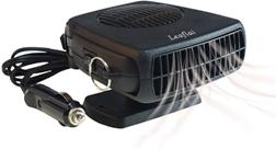 Leaflai Car Heater