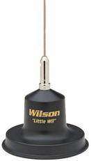 WILSON 305-38- Best CB Antenna For 18 Wheeler