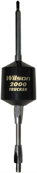 WILSON 305-492- Wilson Little Wil CB Antenna Reviews