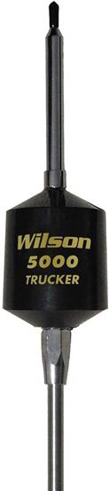 WILSON 305-550- Best CB Base Antenna