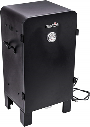 Char-Broil – 18202077 - best electric smoker