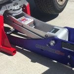 best floor jack for lifted truck