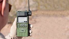 Best Survival Radio Communications Systems