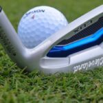 Irons for Mid Handicappers