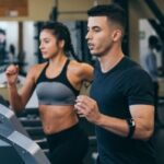 What is the best fitness tracker for spinning?