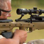Best Rifle Scope Under 300