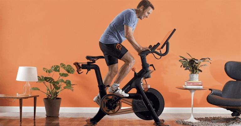 Best Spin Bikes Under 500