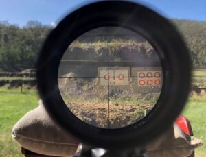 How To Troubleshoot Your Air Rifle