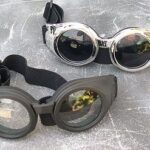 Best Goggles For Burning Man