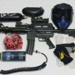 Paintball Markers Under 300