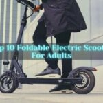 Foldable-Electric-Scooter-For-Adults
