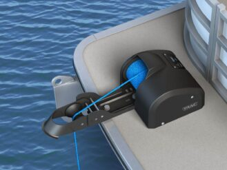 Best Anchors For Pontoons
