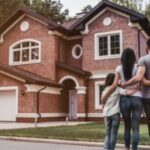 new-homes-for-first-time-buyers